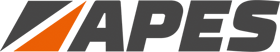 APES-logo