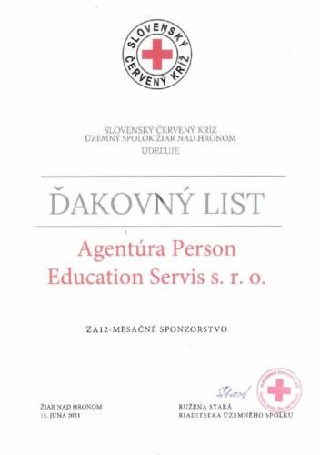 dakovny-list-SCK-ZH
